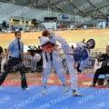 Taekwondo_GBNational2015_A00312.jpg
