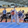 Taekwondo_GBNational2015_A00313.jpg