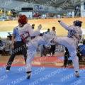Taekwondo_GBNational2015_A00314.jpg