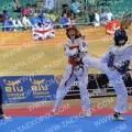 Taekwondo_GBNational2015_A00324.jpg