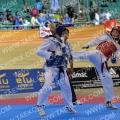 Taekwondo_GBNational2015_A00326.jpg