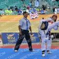Taekwondo_GBNational2015_A00331.jpg