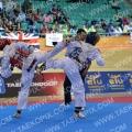 Taekwondo_GBNational2015_A00332.jpg