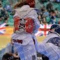 Taekwondo_GBNational2015_A00338.jpg
