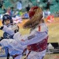 Taekwondo_GBNational2015_A00345.jpg