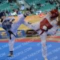 Taekwondo_GBNational2015_A00347.jpg