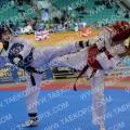 Taekwondo_GBNational2015_A00350.jpg