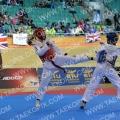 Taekwondo_GBNational2015_A00356.jpg