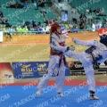 Taekwondo_GBNational2015_A00358.jpg