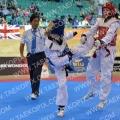 Taekwondo_GBNational2015_A00371.jpg