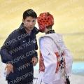 Taekwondo_GBNational2015_A00377.jpg