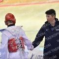 Taekwondo_GBNational2015_A00378.jpg