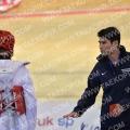 Taekwondo_GBNational2015_A00381.jpg