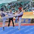 Taekwondo_GBNational2015_A00383.jpg