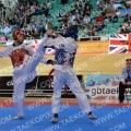 Taekwondo_GBNational2015_A00388.jpg