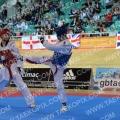 Taekwondo_GBNational2015_A00392.jpg