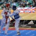 Taekwondo_GBNational2015_A00395.jpg