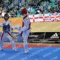 Taekwondo_GBNational2015_A00397.jpg