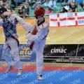 Taekwondo_GBNational2015_A00398.jpg