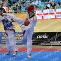 Taekwondo_GBNational2015_A00399.jpg