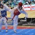 Taekwondo_GBNational2015_A00400.jpg