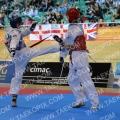 Taekwondo_GBNational2015_A00404.jpg