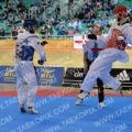 Taekwondo_GBNational2015_A00411.jpg