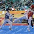 Taekwondo_GBNational2015_A00412.jpg