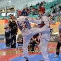 Taekwondo_GBNational2015_A00421.jpg