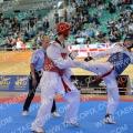 Taekwondo_GBNational2015_A00426.jpg