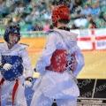 Taekwondo_GBNational2015_A00430.jpg