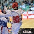Taekwondo_GBNational2015_A00432.jpg