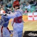 Taekwondo_GBNational2015_A00433.jpg