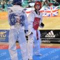 Taekwondo_GBNational2015_A00440.jpg