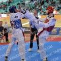 Taekwondo_GBNational2015_A00447.jpg