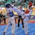 Taekwondo_GBNational2015_A00448.jpg