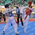 Taekwondo_GBNational2015_A00450.jpg