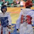 Taekwondo_GBNational2015_A00458.jpg