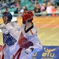 Taekwondo_GBNational2015_A00459.jpg