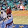 Taekwondo_GBNational2015_A00464.jpg