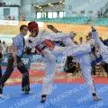 Taekwondo_GBNational2015_A00486.jpg