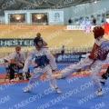 Taekwondo_GBNational2015_A00496.jpg