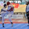 Taekwondo_GBNational2015_A00507.jpg