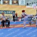 Taekwondo_GBNational2015_A00511.jpg