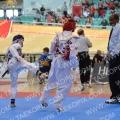 Taekwondo_GBNational2015_A00516.jpg