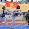 Taekwondo_GBNational2015_A00518.jpg