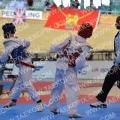 Taekwondo_GBNational2015_A00519.jpg