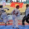 Taekwondo_GBNational2015_A00520.jpg