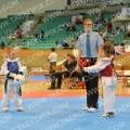 Taekwondo_GBNational2015_B0005