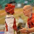 Taekwondo_GBNational2015_B0008